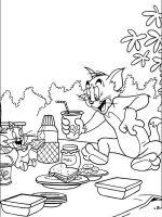 Tom-and-Jerry-coloring-pages-23