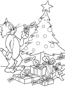 Tom-and-Jerry-coloring-pages-25