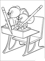 Tom-and-Jerry-coloring-pages-30