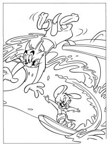 Tom-and-Jerry-coloring-pages-33