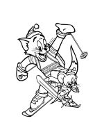 Tom-and-Jerry-coloring-pages-50