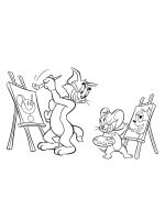 Tom-and-Jerry-coloring-pages-53