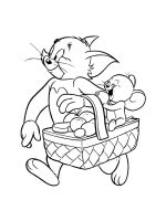 Tom-and-Jerry-coloring-pages-57