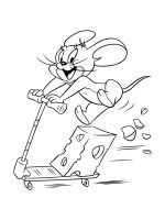 Tom-and-Jerry-coloring-pages-63