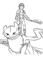 Toothless-coloring-pages-10