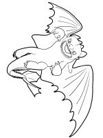 Toothless-coloring-pages-13