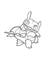 Toothless-coloring-pages-14