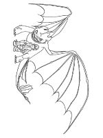 Toothless-coloring-pages-2