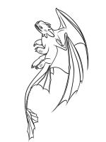 Toothless-coloring-pages-4