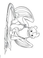 Toothless-coloring-pages-5
