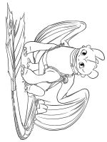 Toothless-coloring-pages-8