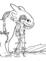 Toothless-coloring-pages-9