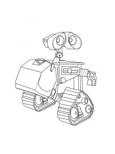 WALL-E-coloring-pages-1