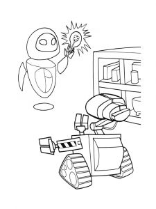 WALL-E-coloring-pages-12