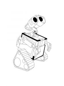 WALL-E-coloring-pages-2