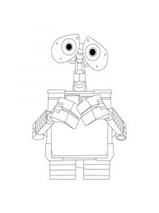 WALL-E-coloring-pages-4