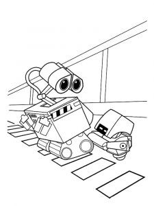 WALL-E-coloring-pages-5