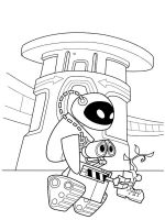 WALL-E-coloring-pages-8