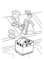 WALL-E-coloring-pages-9