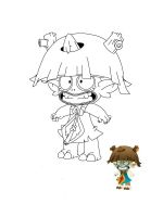 Wakfu-coloring-pages-8