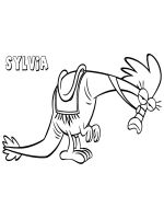 Wander-Over-Yonder-coloring-pages-13