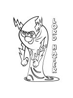 Wander-Over-Yonder-coloring-pages-14
