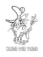 Wander-Over-Yonder-coloring-pages-9