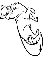 Warrior-Cats-coloring-pages-16