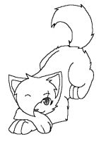 Warrior-Cats-coloring-pages-19