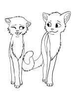 Warrior-Cats-coloring-pages-5