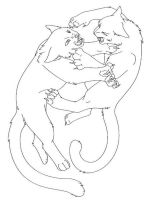 Warrior-Cats-coloring-pages-7