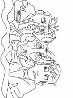 Wild-Kratts-coloring-pages-1