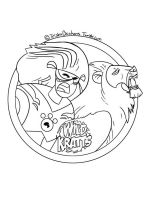 Wild-Kratts-coloring-pages-10