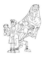 Wild-Kratts-coloring-pages-2