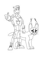 Wild-Kratts-coloring-pages-3