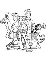 Wild-Kratts-coloring-pages-4