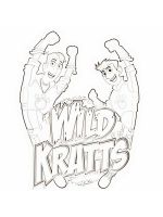 Wild-Kratts-coloring-pages-7