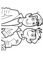 Wild-Kratts-coloring-pages-8