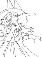 Wizard-of-Oz-coloring-pages-10