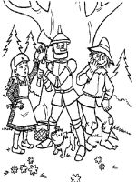 Wizard-of-Oz-coloring-pages-13