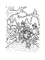 Wizard-of-Oz-coloring-pages-14