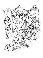 Wizard-of-Oz-coloring-pages-15