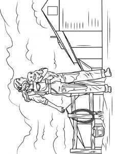 Wizard-of-Oz-coloring-pages-9