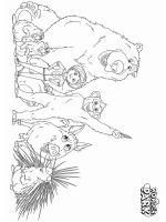 Wonder-Park-coloring-pages-1