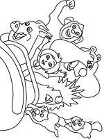 Wonder-Park-coloring-pages-10