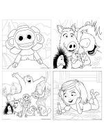 Wonder-Park-coloring-pages-2