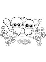 Yoohoo-and-Friends-coloring-pages-10