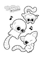 Yoohoo-and-Friends-coloring-pages-12
