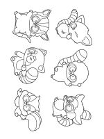 Yoohoo-and-Friends-coloring-pages-13