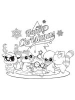 Yoohoo-and-Friends-coloring-pages-14